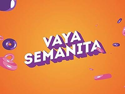 Vaya Semanita
