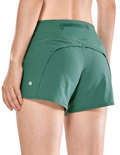 Most bought Womens Active Shorts