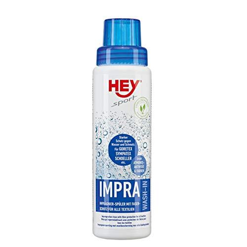Hey Sport Imprägnierung Impra Wash 250ml