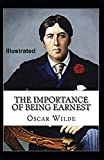 The Importance of Being Earnest Illustrated