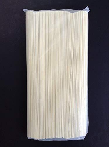 稲庭手業うどん 1尺2寸 業務用500g×6袋 限定特別品 古式伝承製法 多加水熟成製法 完全手造り