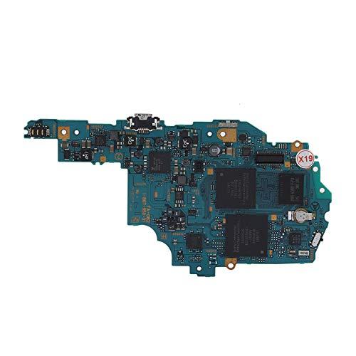 Vbestlife Módulo de Placa Base Circuito PCB de Repuesto Herramientas para Sony...
