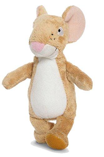 Der Grüffelo. Maus Plüsch Mini