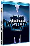 Mystery Men (Hombres Misteriosos) [Blu-ray]