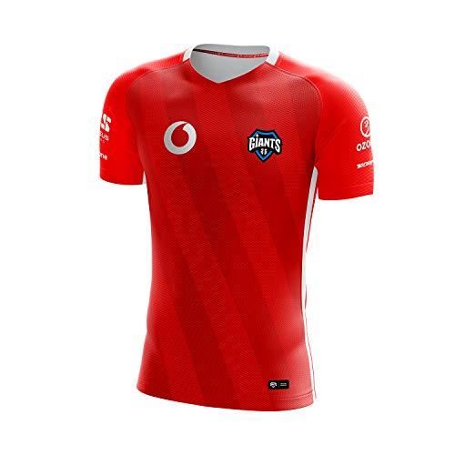 Camiseta Tecnica Vodafone Giants 2019, M