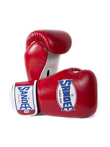 Sandee Unbreakable Thai Shorts Black Gold Muay Thai Kickboxing Striking K1 Sold by MinotaurFightStore