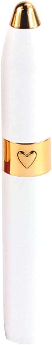Electric Eyebrow Trimmer Efficient Rec Portable Max 47% OFF shop Epilator