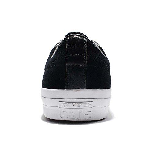 Converse Skate Shoe Men One Star Pro OX Skate Shoes