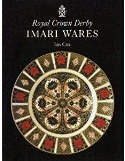 Best royal derby imari Reviews