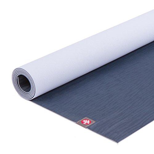 Manduka eKO Lite Yoga Pilates Mat
