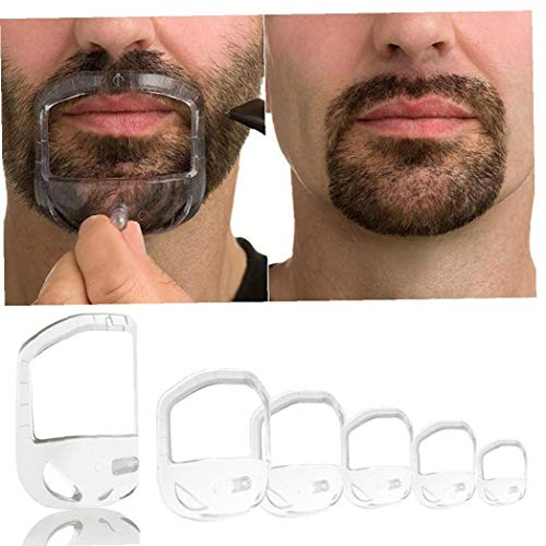 Suhctup Pre-Shaving & -Hair Removal Kits
