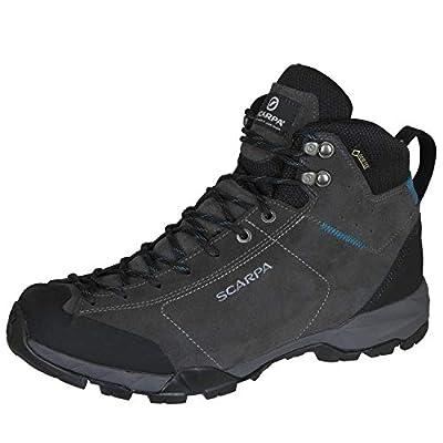 Scarpa Mojito Hike GTX Boot Men's Hiking & Trekking