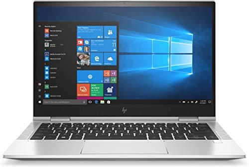 HP EliteBook x360 830 G7 i7-10510U 13.3 16G 3.1GHz i7-1010U 13.3' 1920 x 1080pixels Touch screen