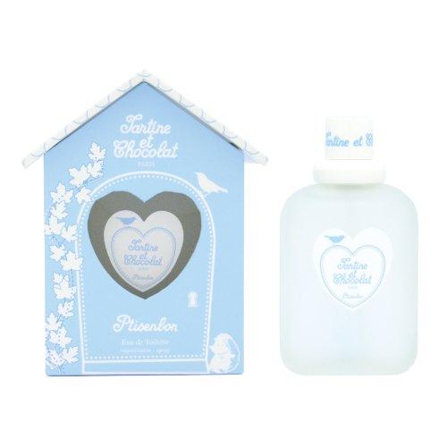 Givenchy Tartine & Chocolat Eau De Toilette Casa Nido Azul 0.5 ml