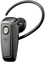 Samsung WEP250 Bluetooth Headset - Black