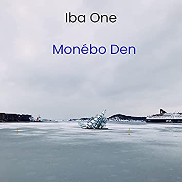 Monébo Den