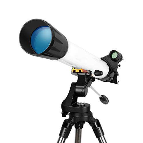 Lowest Prices! ARCH Kids Telescope,Astronomy Telescope,700mm Focal Length Professional Astronomy Ref...