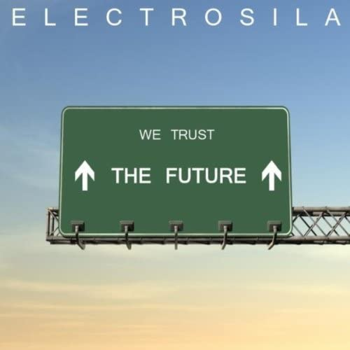 Electrosila
