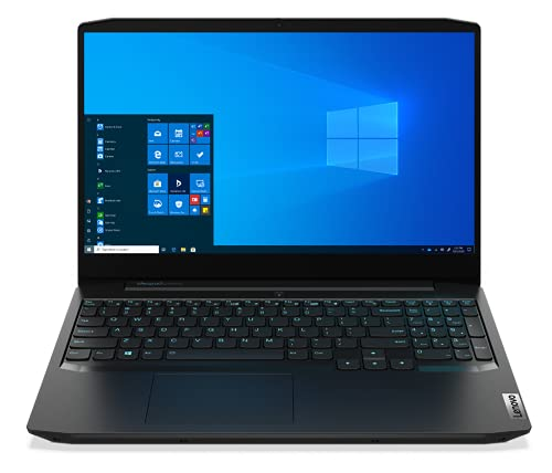 LENOVO Notebook IdeaPad Gaming 3 15ARH05 Monitor 15.6' Full...