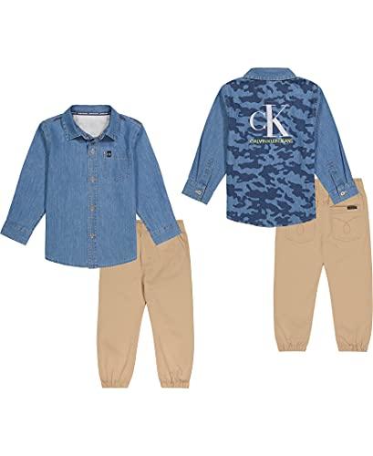 La Mejor Lista de Pijamas de una pieza para Niño los 5 más buscados. 2