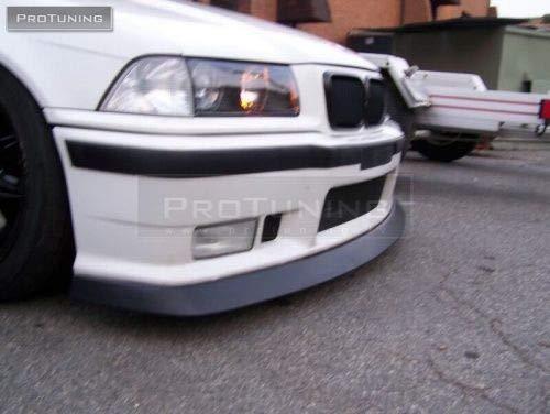 RS Lippe/Splitter/Spoiler Für E36 M-Sport / M3 Frontstoßstange