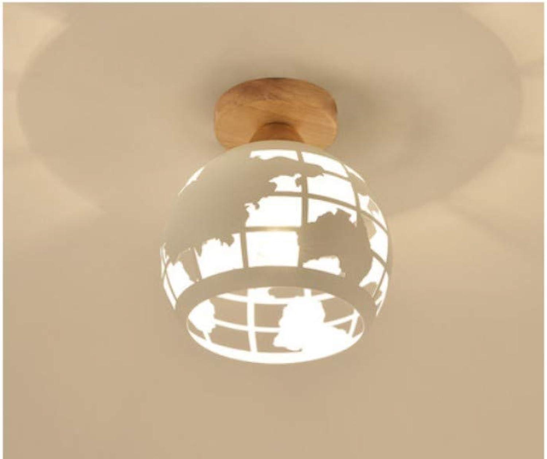 Aussenlampe Wandbeleuchtung Wandlampe Wandleuchte Innen Nordic Persnlichkeit Deckenleuchte Kreativ Retro Warm Einfach