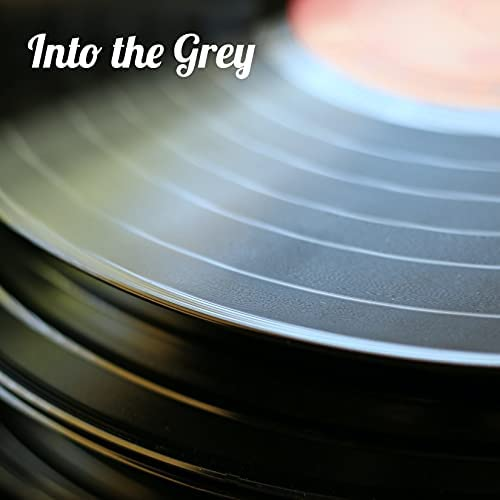 Greasy Granny Band (Pilot Hayes)