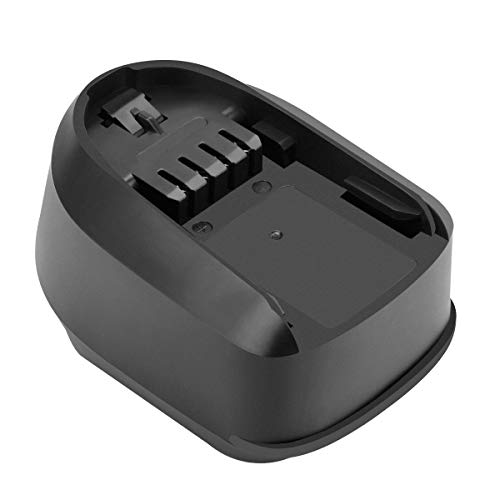 Shentec 18V 3.0Ah Batería de iones de litio para Bosch 1600A005B0 2607335040 2607336039 2607336040 2607336207 2607336208