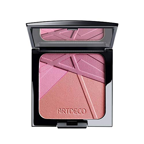 Artdeco Blush Couture Cross the Lines Rouge, 10g