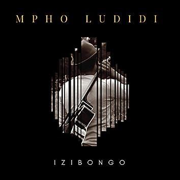 Izibongo