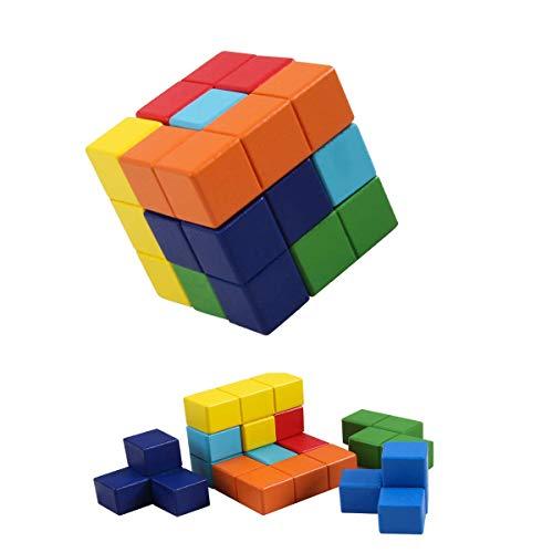 Puzzles  Soma