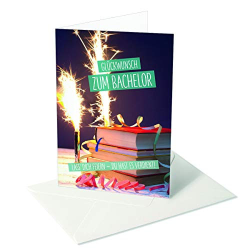 Ich wünsch dir was/Bachelor/Lass´dich feiern/Feuerwerk/Bücher