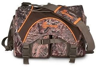 Hideaway Layout Blind Bag