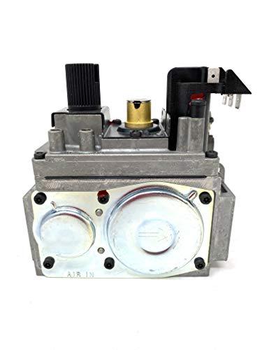 Heat N Glo and Heatilator SIT Gas Valve (418-500) -  Hearth and Home Technologies