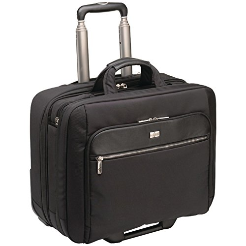 Case Logic CLRS117 Laptoptas 17 inch
