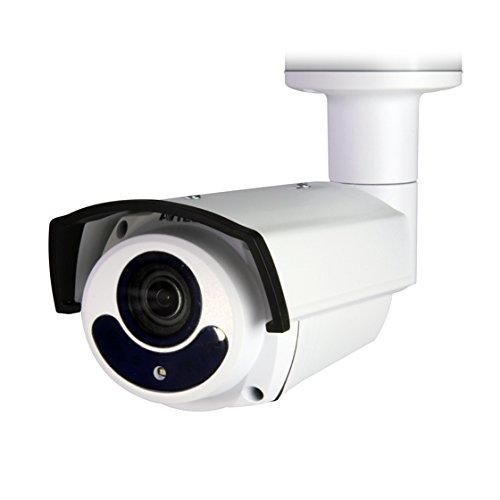 Avtech DGC1306 Telecamera CCTV Bullet IR da Soffitto Full-HD IP66 DGC1306