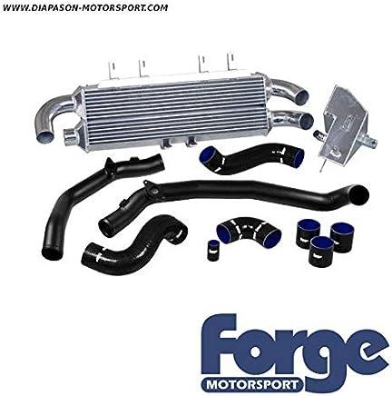 Forge Motorsport Intercooler para el Opel Astra GTC Turbo Fmintagtc Fmintagtc