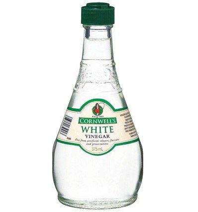 Cornwell Vinagre Blanco 375ml