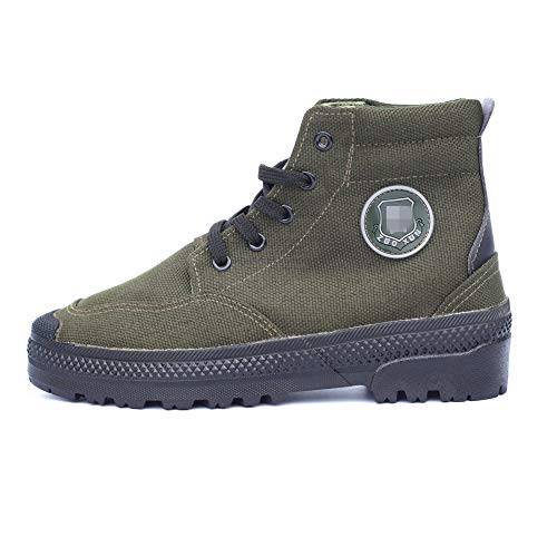 Botas Trekking Zapatos Trekking Zapatos Antideslizantes