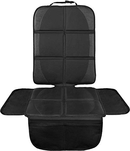 LIONSTRONG - Protector seguro asiento infantil - Protege