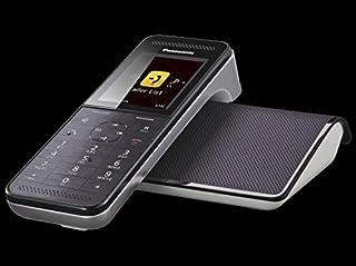 Panasonic Smartphone Connect Cordless Phone (Model KX-PRW110UEW)