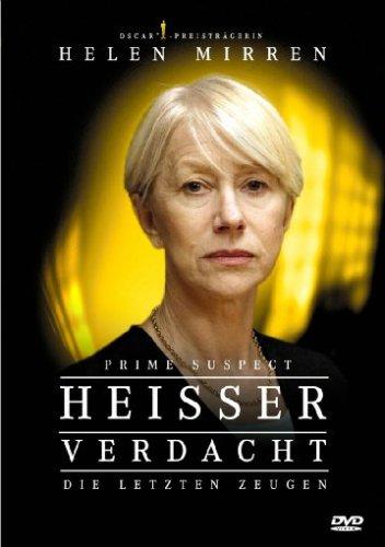 Staffel 6: Die letzten Zeugen (2 DVDs)