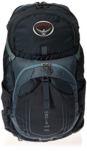 Osprey Manta 36 Backpack