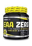 BioTechUSA EAA Zero 350 gr - Aminoácidos Esenciales