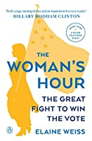 WOMAN'S HOUR, THE