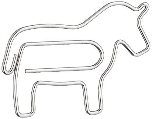 Midori D-Clips Horse (43154006)