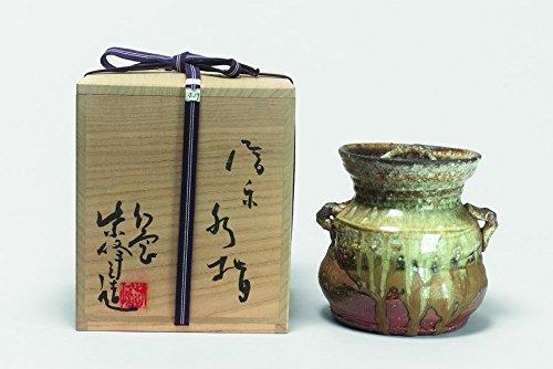 Japan zu Gast: Momoyama-Keramik und ihr Einfluss auf die Gegenwart