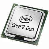 SLGKH INTEL Core 2 Duo T9900 3.06GHz 6MB L2 Cache 1066MHz Fsb Socket Bga-479 & Pga-478 45nm 35w Mobile Processor Only. New Bulk Pack.