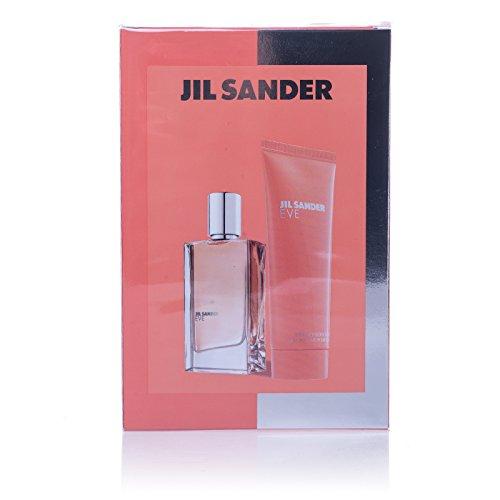 Jil Sander Eve - Duftset