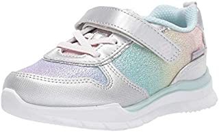 Stride Rite Kids' Evelyn Sneaker